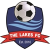 Red  Lakes FC 1