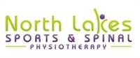 North Lakes Sports and Spinal