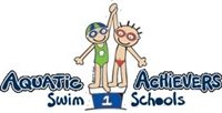 Aquatic Achievers Swim School