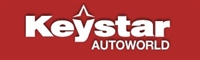 Keystar Auto World