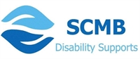 Sunshine Coast Moreton Bay Disability Supports