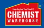 Chemist Warehouse - North Lakes